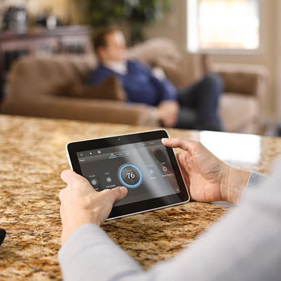Control4 Home Automation Home Automation & Theater Experts