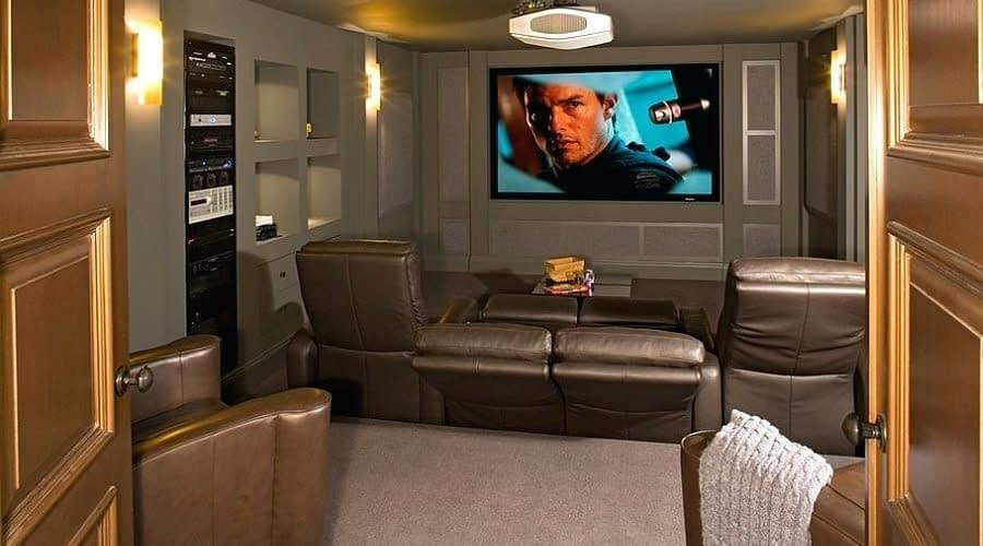 Home_Theater_Image_1-900×500