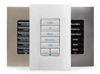 Control4-lightning