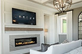TV Installation Home Automation & Theater Experts