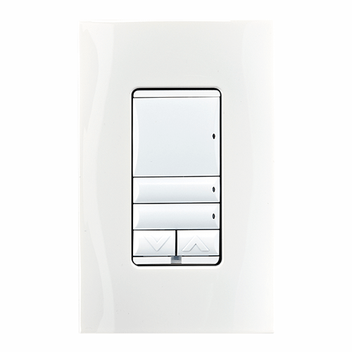 Control4 Lighting Home Automation & Theater Experts
