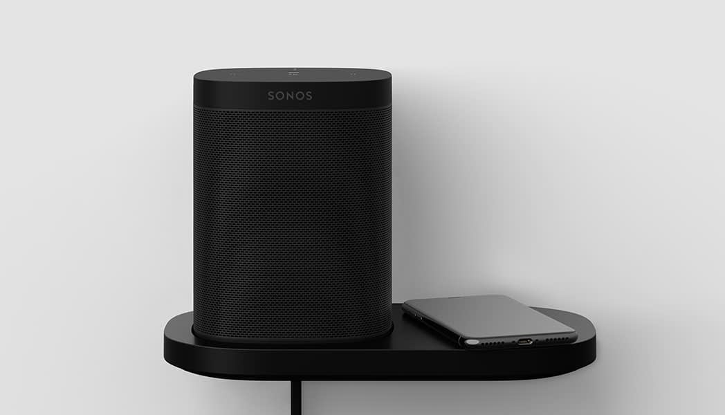 Sonos Play:1 Home Automation & Theater Experts